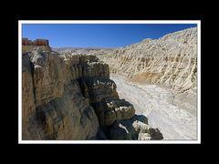 Tibet 2010 087