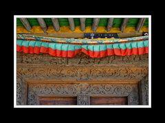 Tibet 2010 088