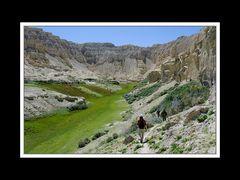 Tibet 2010 089