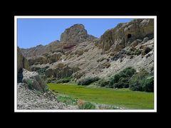 Tibet 2010 092