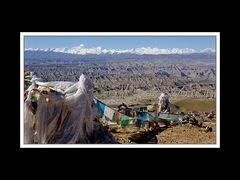 Tibet 2010 097