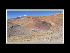 Tibet 2010 098