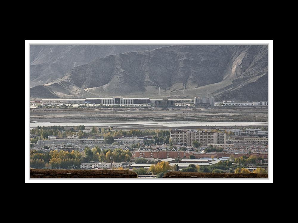 Tibet 2010 226