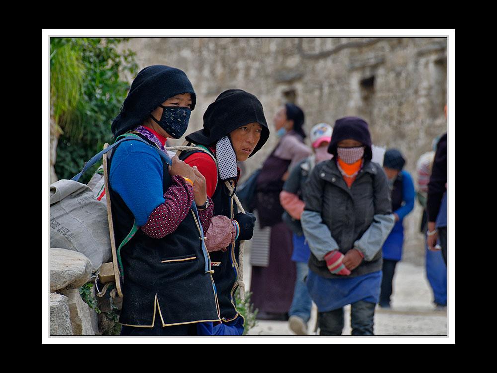 Tibet 2010 229