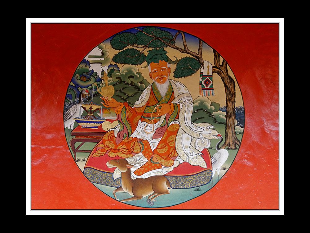 Tibet 2010 233