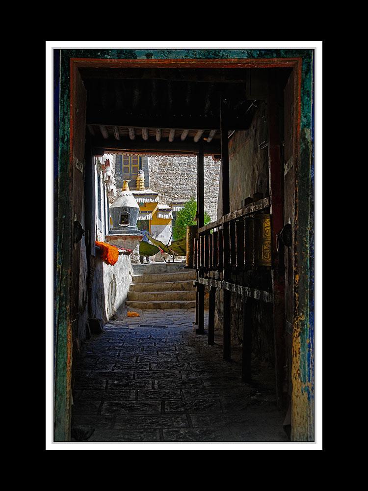 Tibet 2010 236