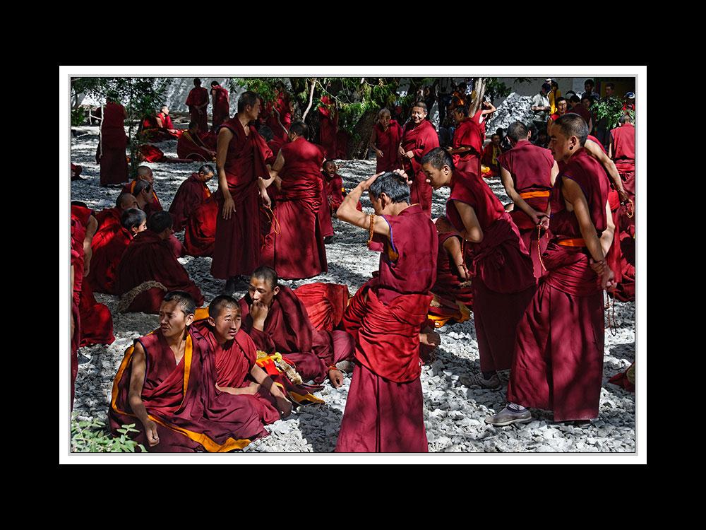 Tibet 2010 237