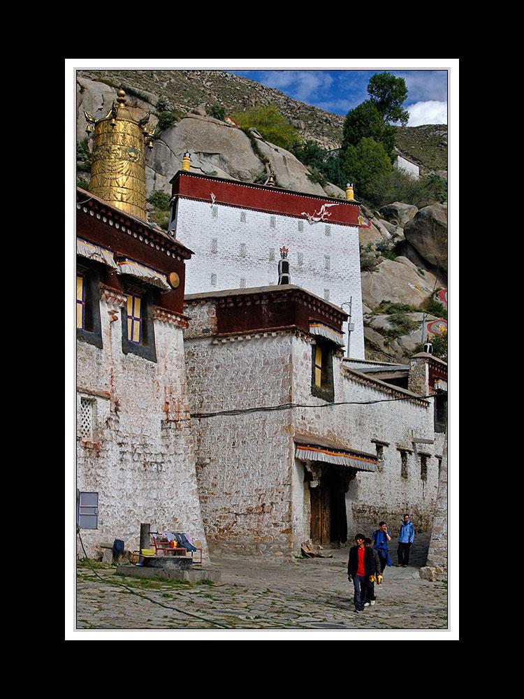 Tibet 2010 238