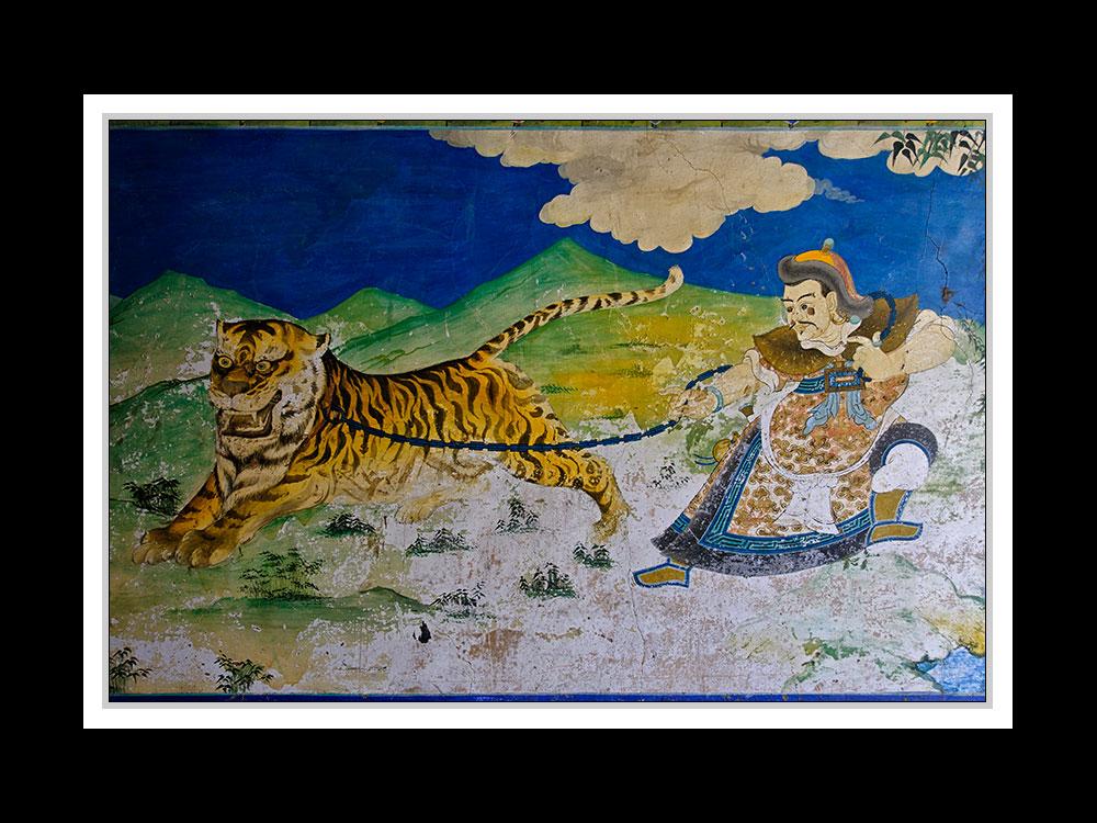 Tibet 2010 239
