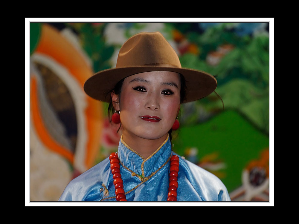 Tibet 2010 240