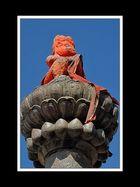 Tibet 2010 249