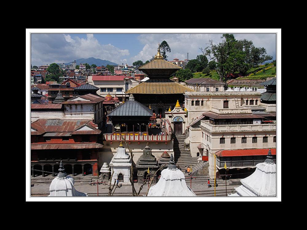Tibet 2010 254