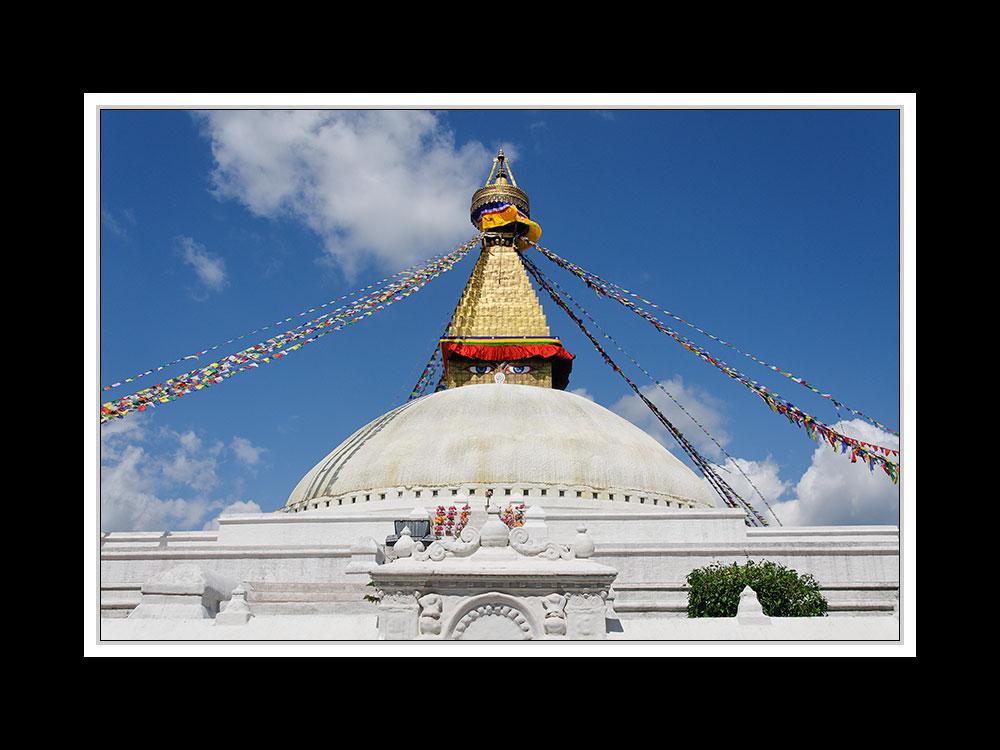 Tibet 2010 263