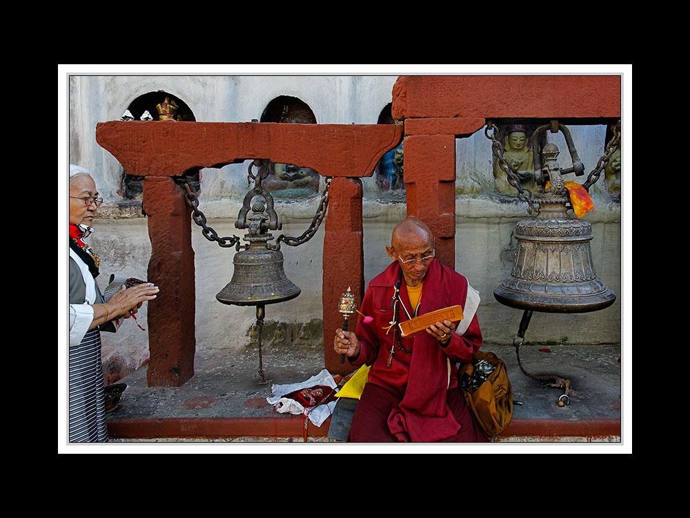 Tibet 2010 267
