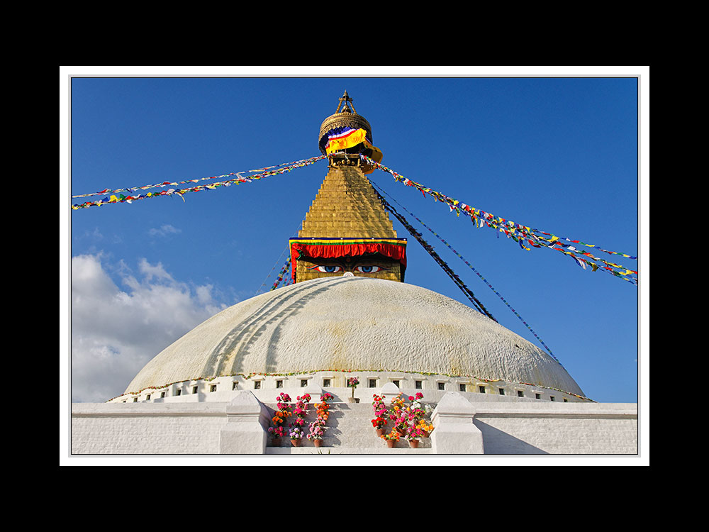 Tibet 2010 271