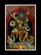 Tibet 2010 274