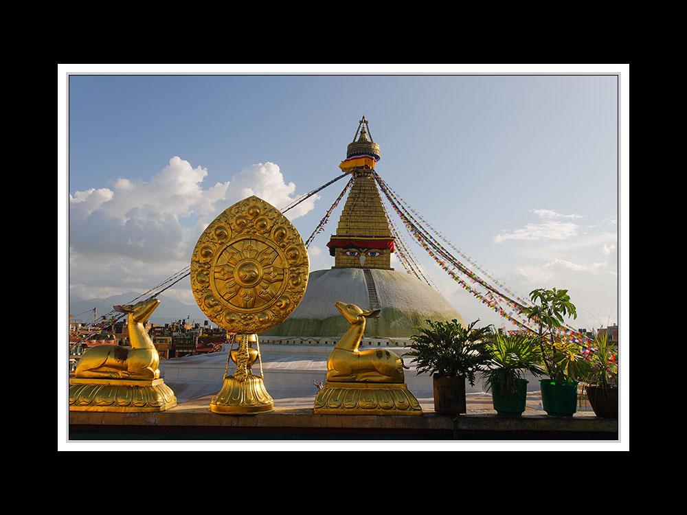Tibet 2010 275