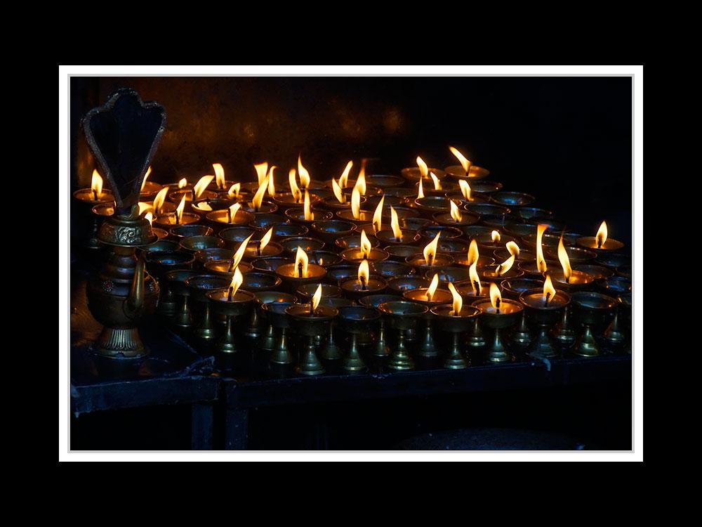 Tibet 2010 276