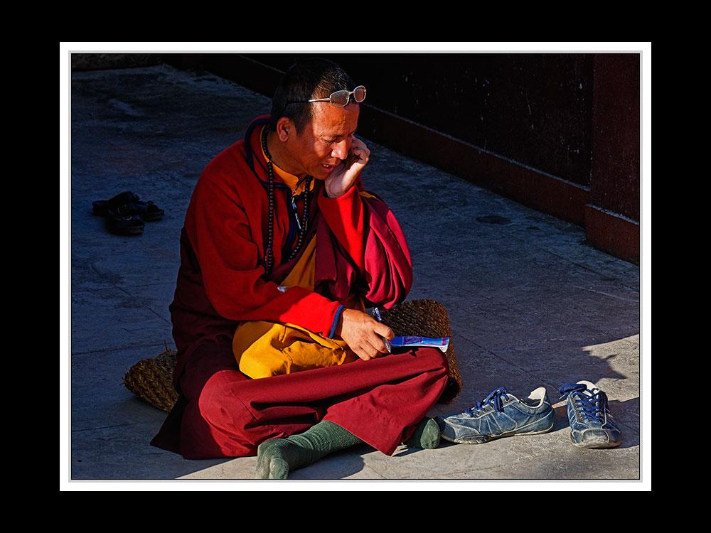 Tibet 2010 277