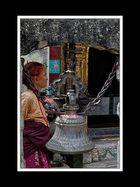 Tibet 2010 280