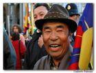 Tibet libero 3