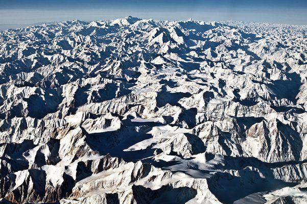 Tibetan Plateau 02