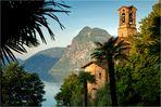 Ticino, ti amo!