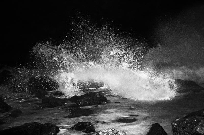 tide way lava-track