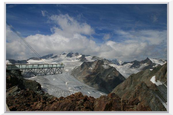 Tiefenbach_Gletscher__3249 m
