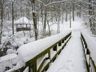 Tiefer Winter 2