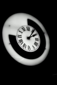 TIEMPO / TIME