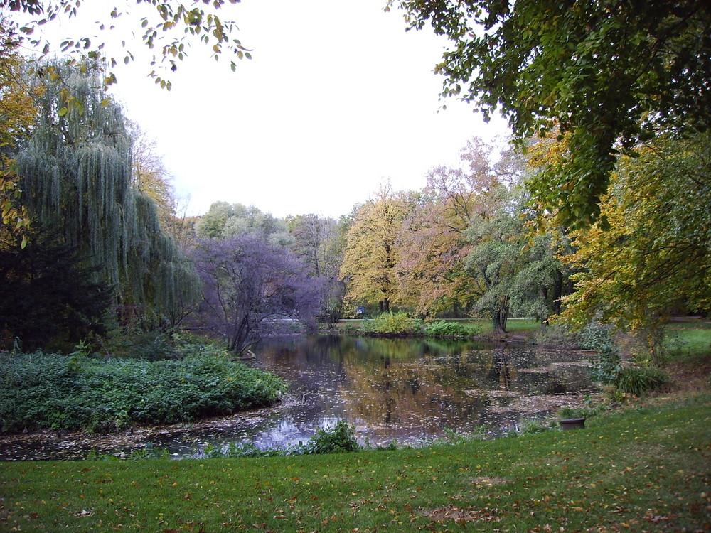 Tiergarten (Berlin)
