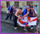 Tifo.....da UEFA 2008
