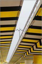 Tigerentenstraße