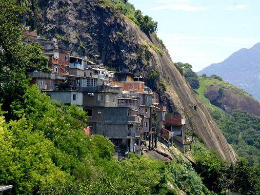 Tijuca (Rio de Janeiro)