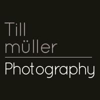 Till Müller