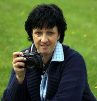 Tilsner Annette