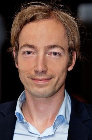 Tim Brüning