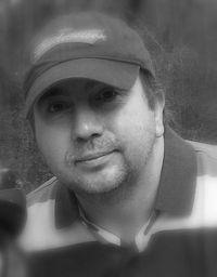 Tim Goettert