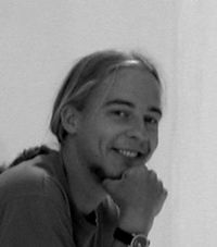 Tim Kraemer