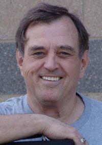 Tim Nolan