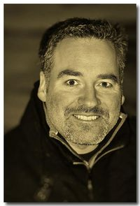 Tim Sommer