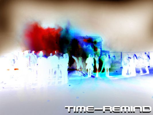 TIME-REMIND