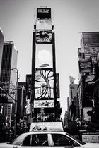 Time Square...