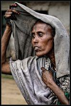 Timeless Ethiopia #04