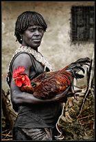 Timeless Ethiopia #06