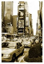 ' times square '