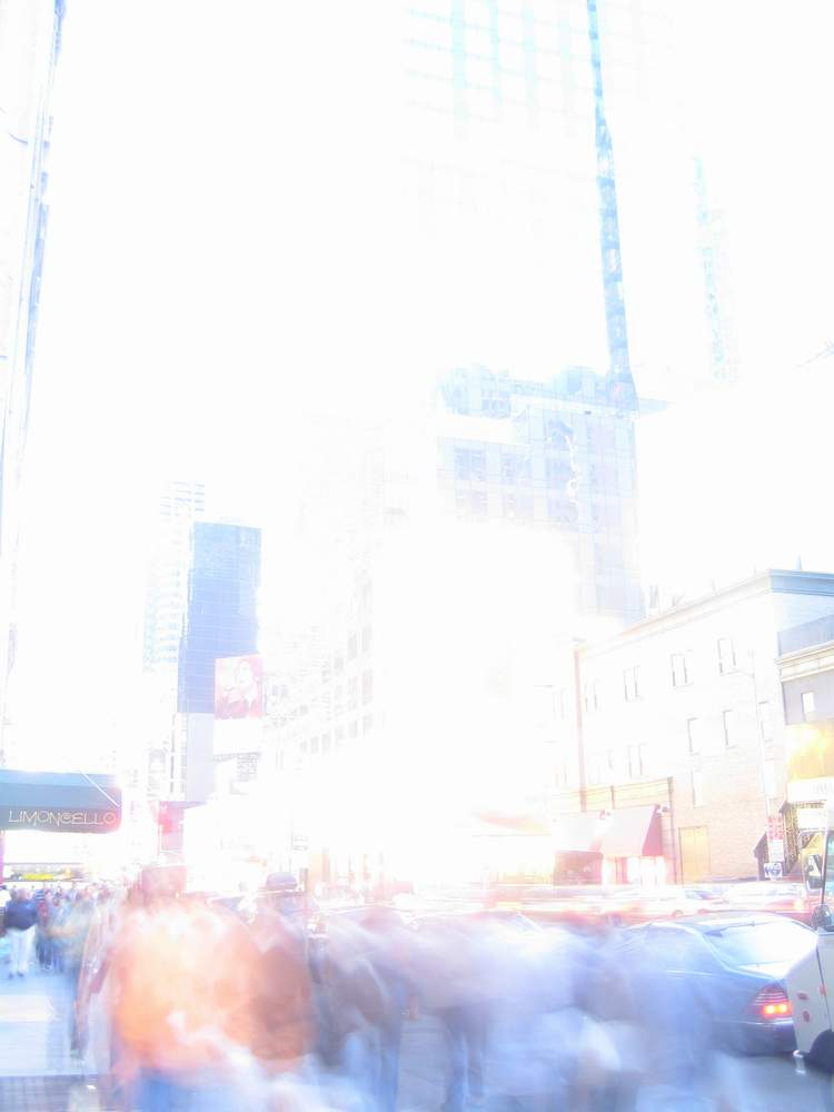 Times Square_00