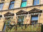 Timisoara,Balkon ....