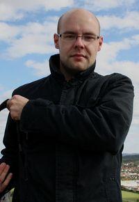 Timo Schmid